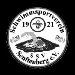 SSV-Senftenberg